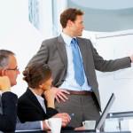 corsi_formazione_1-150x150 Consulenze