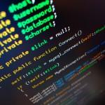 programmazione-150x150 Consulenze
