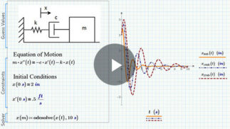 Mathcad-WhatsNew-323x182 PTC Mathcad | Mathcad Prime 7 Matematica e Progettazione Tecnica News Prodotti Prodotti in primo piano PTC Mathcad