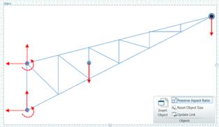 Mathcad_Interoperability-314x182 PTC Mathcad | Mathcad Prime 7 Matematica e Progettazione Tecnica News Prodotti Prodotti in primo piano PTC Mathcad