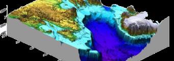 3D-Surface-Maps-341x120 Surfer Analisi Interattiva e Visualizzazione Prodotti Surfer