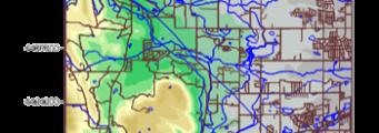 Base-Maps-341x120 Surfer Analisi Interattiva e Visualizzazione Prodotti Surfer