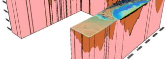 Block-Diagram-341x120 Surfer Analisi Interattiva e Visualizzazione Prodotti Surfer