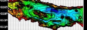 Contour-Maps-341x120 Surfer Analisi Interattiva e Visualizzazione Prodotti Surfer
