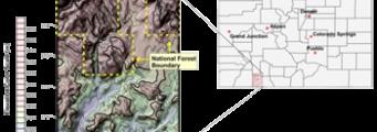 Customize-Your-Map-341x120 Surfer Analisi Interattiva e Visualizzazione Prodotti Surfer