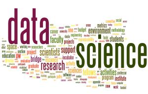 Data-science-300x190 Corsi Data Science