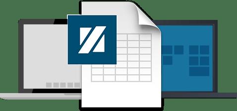 Express-for-Mac-and-PC Minitab Express per Mac e Windows