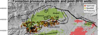 Formation-Pressure-Gradients-341x120 Surfer Analisi Interattiva e Visualizzazione Prodotti Surfer