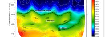 Geophysical-Survey-341x120 Surfer Analisi Interattiva e Visualizzazione Prodotti Surfer