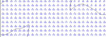 Grid-Node-Editor-341x120 Surfer Analisi Interattiva e Visualizzazione Prodotti Surfer
