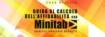 Guida-al-calcolo-copia Guida al Calcolo dell'Affidabilità con Minitab