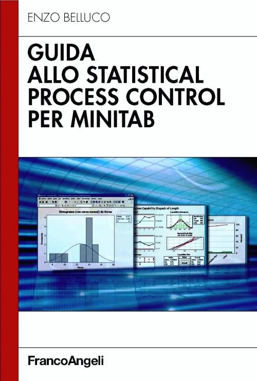 Guida-allo-Statistical-Process-Control-per-Minitab Guida allo Statistical Process Control per Minitab