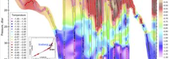MVP-Pressure-of-Iceburg-341x120 Surfer Analisi Interattiva e Visualizzazione Prodotti Surfer
