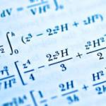 Modelli-Matematici-150x150 Consulenze