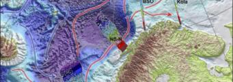 Nordic-Seas-341x120 Surfer Analisi Interattiva e Visualizzazione Prodotti Surfer