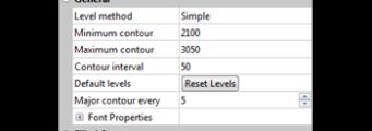 Object-and-Property-Manager-341x120 Surfer Analisi Interattiva e Visualizzazione Prodotti Surfer