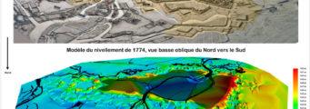 Plan-relief-of-Strasbourg-341x120 Surfer Analisi Interattiva e Visualizzazione Prodotti Surfer