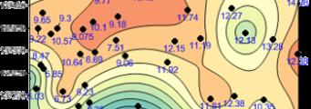 Post-Maps-341x120 Surfer Analisi Interattiva e Visualizzazione Prodotti Surfer