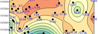 Post-Maps-341x120 Surfer