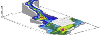Power-Proposal-341x120 Surfer Analisi Interattiva e Visualizzazione Prodotti Surfer