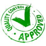 Quality-Control-150x150 Consulenze