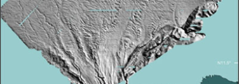 Shaded-Relief-Maps-341x120 Surfer