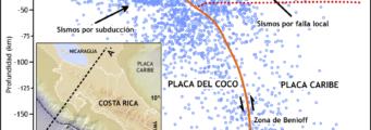Subduction-Profile-of-Costa-Rica-341x120 Surfer Analisi Interattiva e Visualizzazione Prodotti Surfer