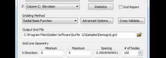 Superior-Gridding-341x120 Surfer Analisi Interattiva e Visualizzazione Prodotti Surfer