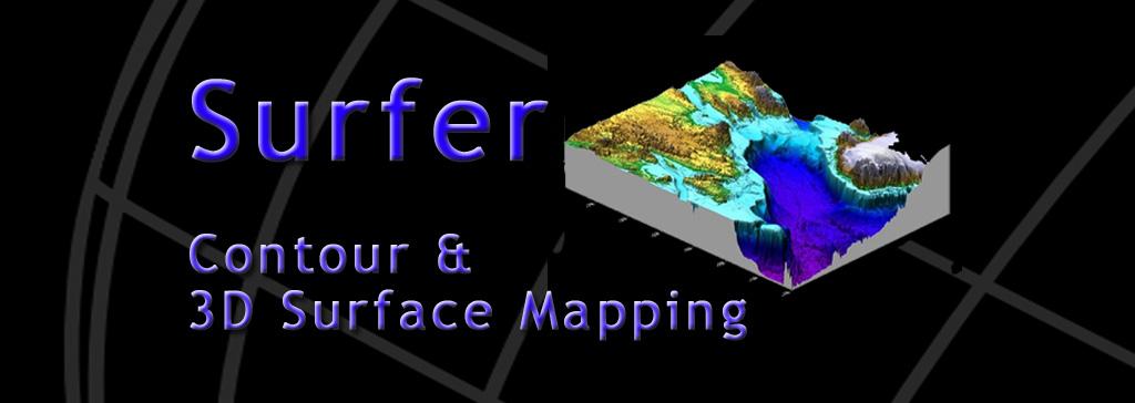 Surfer Surfer Analisi Interattiva e Visualizzazione Prodotti Surfer