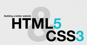 html5_CSS3-300x155 Corsi Data Science