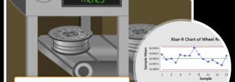 thousand04-341x120 Minitab Quality Trainer Analisi Dati, Statistica e Miglioramento continuo Minitab Quality Trainer Prodotti