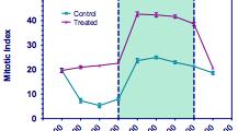 time_scale_axis-217x120 Prism Analisi Interattiva e Visualizzazione Prism Prodotti