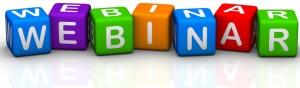 webinar1-300x88 Iscriviti al Webinar: La nuova suite di NVivo 11 PLUS News