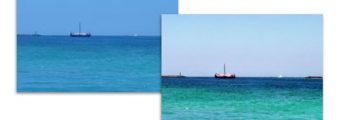 Auto-Color-Level-341x120 ImagXPress