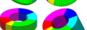 Create-3D-Doughnut-Plots-341x120 Grapher Analisi Interattiva e Visualizzazione Golden Software Prodotti