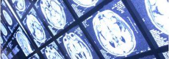 ImageGear-Medical-341x120 ImageGear