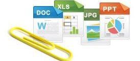 PDF-Portfolios-274x120 PDF Xpress