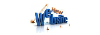 new-site-341x120 Nuovo sito GMSL. Innovazione e contenuti a portata di clic News