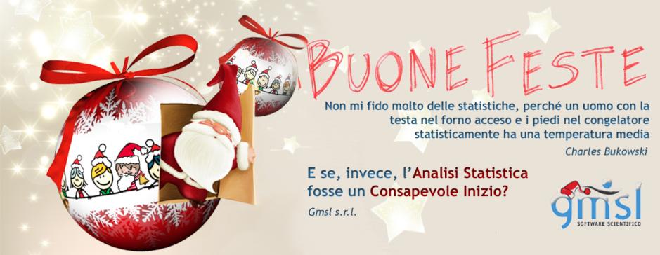 Buon-Natale-2014_-gmsl1-939x364 Chiusura uffici per Festività Natalizie News