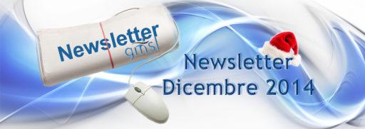 Newsletter Dicembre copia