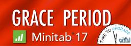 grace-period-copia-256x91 Grace Period: Aggiorna la tua vecchia release Minitab