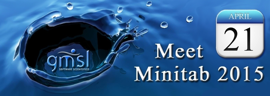 meet-minitab-2015-copia Meet Minitab - 21 Aprile 2015 Eventi, Corsi, Workshop