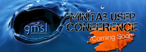 meet minitab coming soon copia