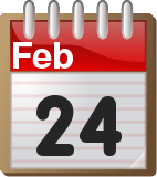 24_02 Workshop: Minitab for Medical Sciences. Milano, 24 Febbraio 2015 Eventi, Corsi, Workshop News