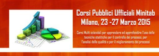 Corsi-pubblici-marzo-15-copia-512x182 Corsi Pubblici Ufficiali Minitab. Milano, 23 - 27 Marzo 2015
