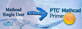 upgrade-matchad-copia-341x120 Aggiorna ora ad un prezzo agevolato la tua licenza Mathcad Single User
