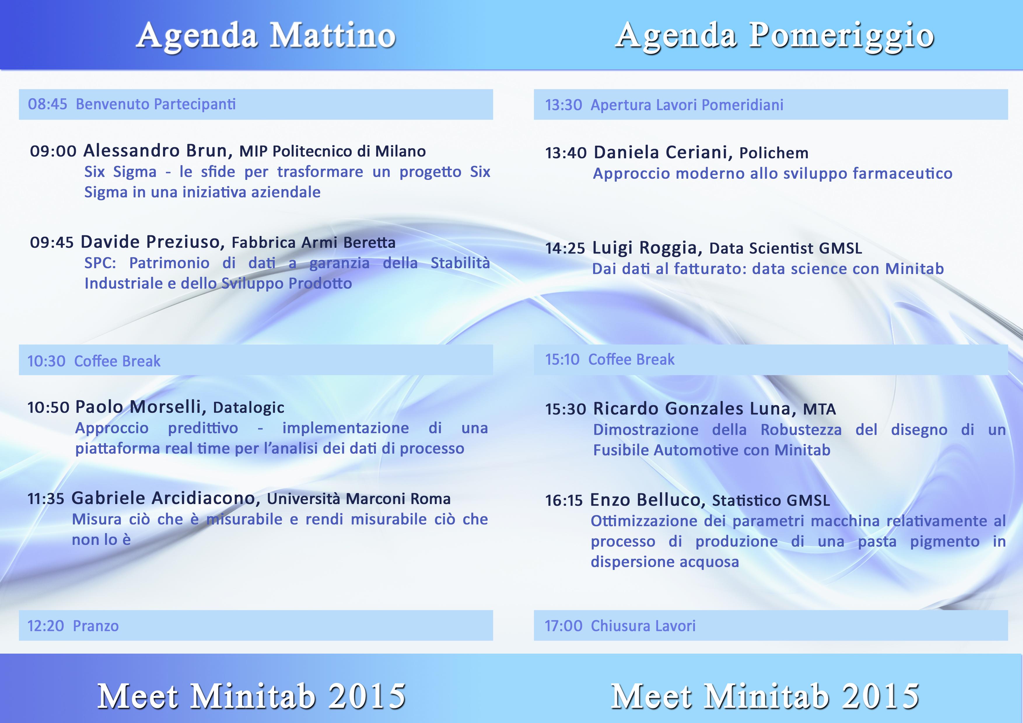 FLYER-MEET-MINITAB_interno-copia Meet Minitab - 21 Aprile 2015 Eventi, Corsi, Workshop
