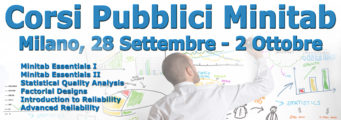 Corsi-pubblici-settembre_15copia-341x120 Corsi Pubblici Minitab. Milano, 28 Settembre - 2 Ottobre Eventi, Corsi, Workshop News