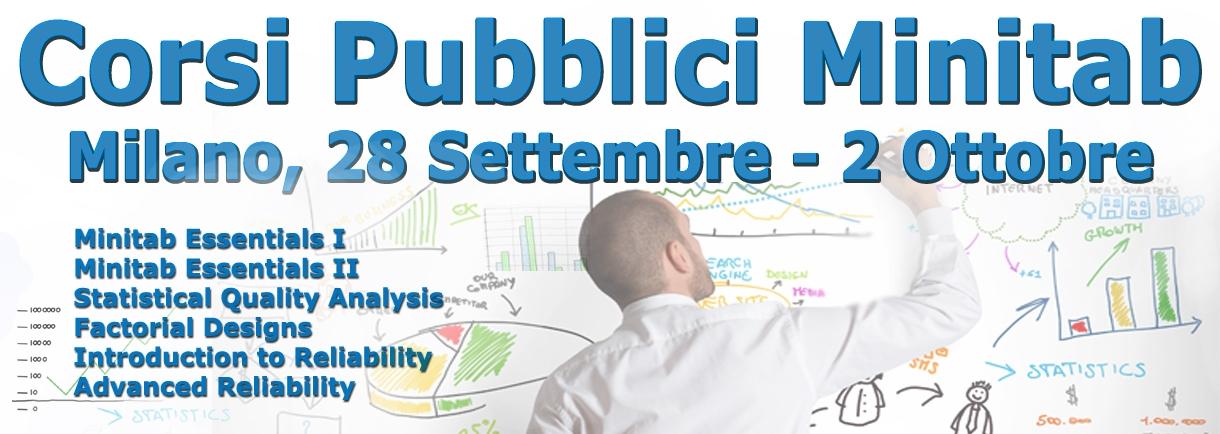 Corsi-pubblici-settembre_15copia