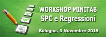WorkshopMTB_Bo-copia-341x120 Workshop Minitab: SPC e Regressioni. Bologna, 3 Novembre 2015